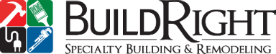 BuildRight Company